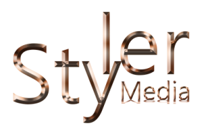 Stylermedia Logo neu